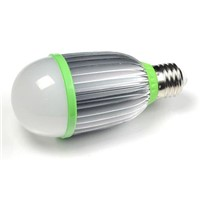 12w eipstar led bulb light with ce rohs 3 years warranty