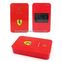 15000mAh harga power bank micro usb pocket power for smart phone from shenzhen brand manufacturer