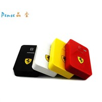 15000mah mobile power bank for iPhone5