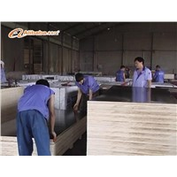 18mm film plywood/marine plywood lowes price from factory