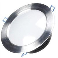 18w epistar led downlight with ce rohs 3 years warranty