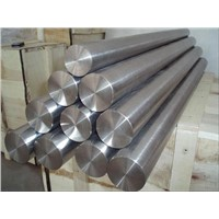 1.2436 Forging Alloy, Steel Round Bars