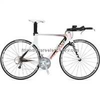2013 Trinity Composite 2 WSD Triathlon Bike