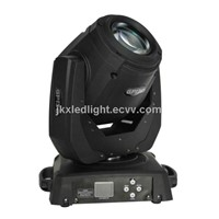 2013 newest sharpy 2r 120w beam moving head light