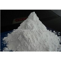 2014 Hot Sale Barium Sulfate 98% For Oil Drilling Industry