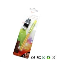 2014 new product es 510 e cig  made in China