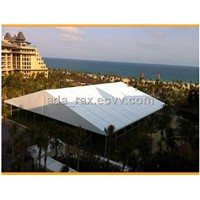 20-40m outdoor corporate event marquees tents for events