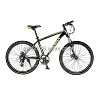 "26""ALLOY MTB MX3.3"