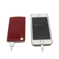 3000mah Mobile Travel Charger for All Mobile Phones