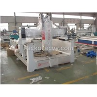 3D CNC Foam Router machine  CC-B1325B