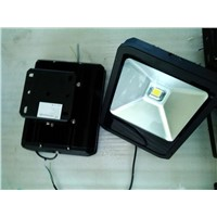 50W Nature White LED Tunnel Light IP65
