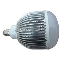 50W epistar led bulb light with ce rohs 3 years warranty