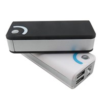 5600mah portable power bank charger for mobile