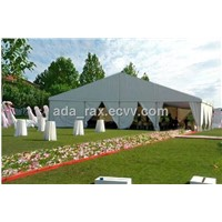5-40m Party Tents For Sale