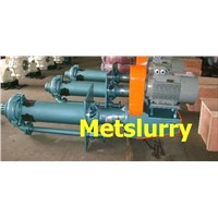 65QV-SP(R) sump pump/ vertical sump pump/centifugal pump