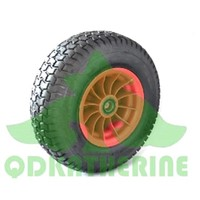 6.50-8 pneumatic wheelbarrow wheels;6.50-8 wheel barrow tyres