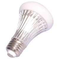 6w epistar new design led bulb light with ce rohs