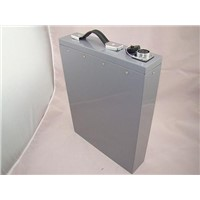 72V50Ah li-ion battery pack for mini city car
