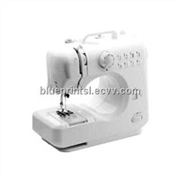8 Stitch Desktop Sewing Machine