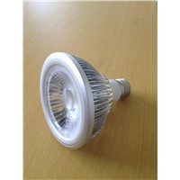 9W 12W Par38 LED Spot Light