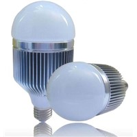 9W EPISTAR SMD5630 led bulb light with ce rohs