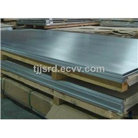 ABS AH36/AH32 STEEL PLATE FOR SHIPPING BUILDING