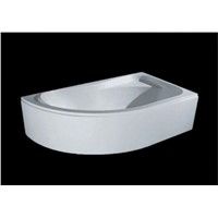 Drop in Acrylic Bathtubs