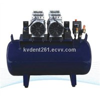 Air Compressor (1 for 3)