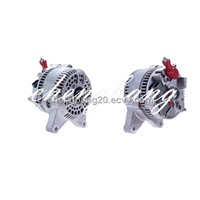 Alternator  107-018 for Ford serial