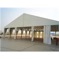 Are you looking for large tents ?