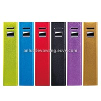 Attractive Promotion Gifts ALD-P11 power bank mobile charger for phone