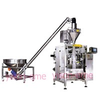 Auger Filling machine, Flour packing machine, Powder bagging machine