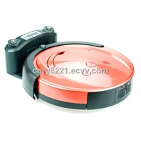 Auto recharge Robot vacuum cleaner