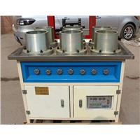 Automatic Concrete Permeability Meter/air permeability tester