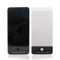 Best quality 22000mah mobile smart power bank