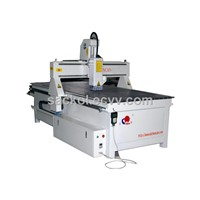 CNC Engraving Router Machine    CC-M1325B