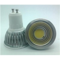 COB LED SPOTLIGHT 5W