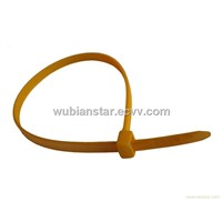 Cable Tie Size, Nylon Cable Tie Size