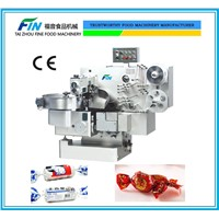 Candy Packing Machine (FS-800)
