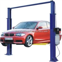 Car Lift (2SLC3.8-G)