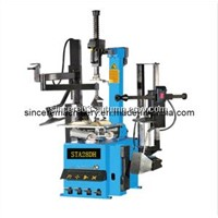 Car Tire Tyre Changer (STA28DH)