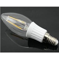 Chinese Good Price High Quality Candle Bulbs Candle LED Bulb Candle Light Bulb