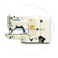 Consew 205RB Industrial Sewing Machine