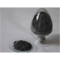 CuO 98% Black Copper Oxide Industrial,Electron,Electroplate Grade
