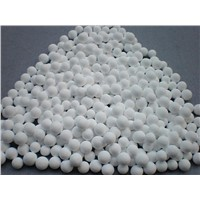 D99 99% High Alumina Ceramic Ball