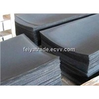 Diamond mesh /  fiberglass window screen