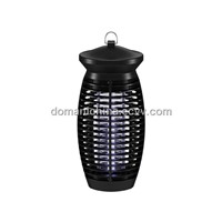 Domestic Mosquito Killer 6 Watt (EP-01-6W)