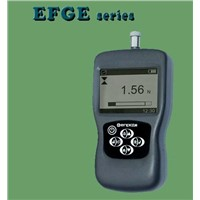EFGE series Digital Force Gauge
