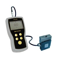EFGS series Remote Digital Force Gauge