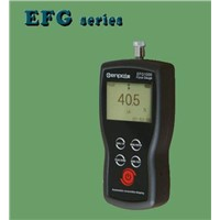 EFG series Digital Force Gauge